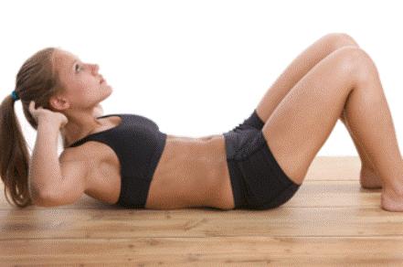 1000 calories par jour sur combien peut maigrir