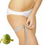 Eliminer la cellulite des cuisses
