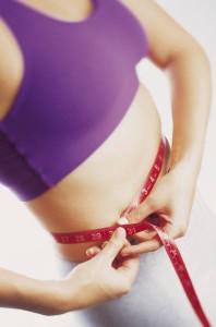 Bénéfices de la ceinture abdominale par électrostimulation pour avoir le ventre plat
