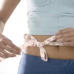 """Conseils """"regime"""" indispensables pour perdre la graisse abdominale"""