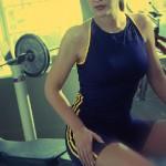 Muscler le fessier rapidement