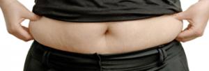 Bruler Graisse abdominale = 3 mots d'ordre pour un ventre plat