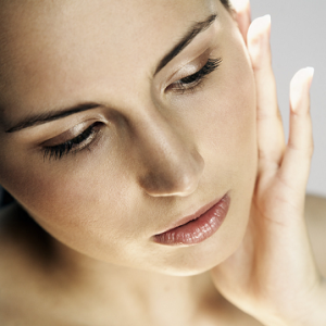 8 astuces pour maigrir des joues Medisite
