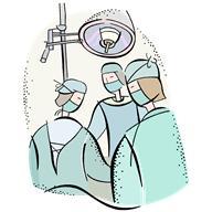 Informations sur la lipoaspiration du ventre