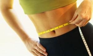 La crème amincissante Somatoline ventre - hanches: un produit minceur efficace? Creme pour mincir du ventre...