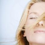 La gestion du stress fait-elle mincir du ventre