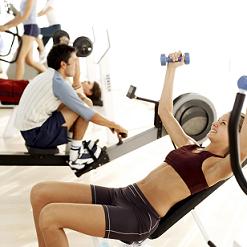 Quels exercices pour perdre du ventre?