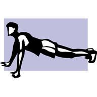 Comment maigrir vite du ventre : la méthode simple...