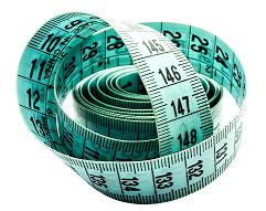 Le Bifidus actif favorise la perte de poids