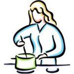 Recette Delabos, voici plusieurs recettes Delabos pour votre régime