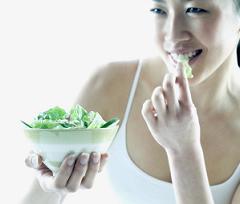 les r gimes alimentaires les plus efficaces pour maigrir. Black Bedroom Furniture Sets. Home Design Ideas