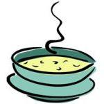 Vous connaissez une bonne soupe brule graisse Moi oui !