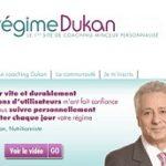 Régime Dukan... Est-ce un programme minceur intéressant