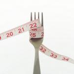 Régime hyperprotéiné est-ce efficace et aide t-il à mincir durablement