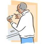 Régime pour diabétique quelques conseils utiles