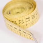 Régime protéiné, comment perdre du poids sans jamais en reprendre