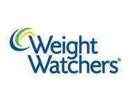 Weight Watchers, qui ne connaît pas Pour ou contre