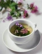 2 recettes de tisanes pour faciliter votre digestion et affiner son ventre