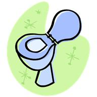 Contre la constipation, et le ventre ballonné qu'elle provoque voici ce qu'il faut faire