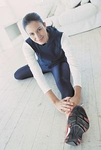 gym pour perdre du ventre d stockez renforcez musclez. Black Bedroom Furniture Sets. Home Design Ideas