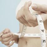 Perdre du poids et du ventre principalement