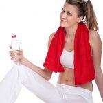 Des astuces simples et très efficaces pour perdre du ventre rapidement