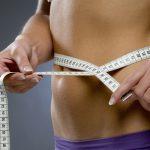 Maigrir du ventre naturellement … Pas si compliqué avec les bonnes recettes !