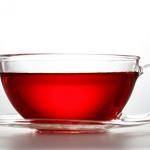 Le thé, le secret de la minceur - A chacun son thé minceur...