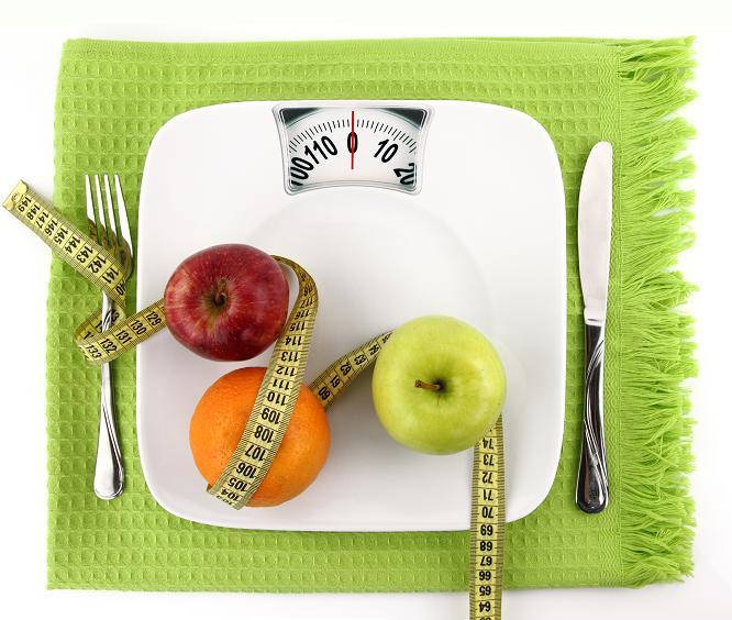 Conseil pour maigrir intégralement et pas seulement d'une partie du corps possible