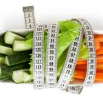 Stop aux régimes qui nous font prendre des kilos ! Grâce à la méthode pilates...