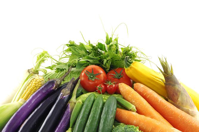 Tout savoir : alimentation vivante