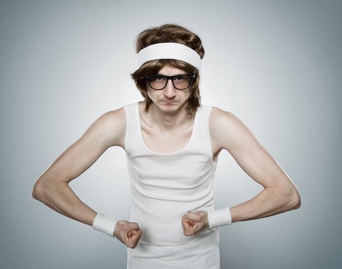 Comment prendre du poids - Tout savoir sur l'insuffisance pondérale.