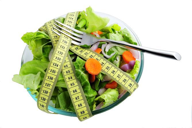 Perdre la graisse du ventre
