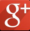 Suivez Je Veux Mincir sur Google Plus