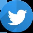 Suivez Je Veux Mincir sur Twitter